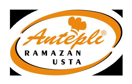 Antepli Ramazan Usta